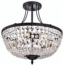 Ceiling Mount Chandelier Light Fixture Awesome Flush Mount Ceiling Lights For Living Room Fashion