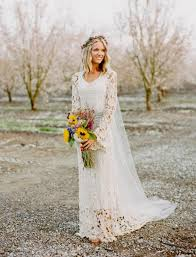 country wedding dresses country wedding dress naf dresses