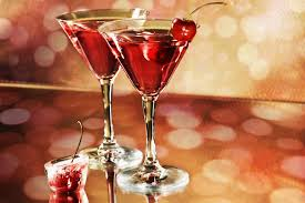 cocktail drinks cocktail cherries drinks free download hd wallpapers