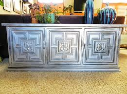 Upcycled Home Decor 86 Best Booth 121 Images On Pinterest Painted Furniture Desk