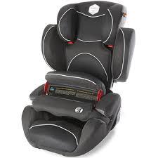 siege auto bouclier pas cher avis siège auto groupe 1 2 3 comfort pro kiddy sièges auto