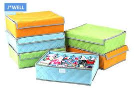 drawer organizer ikea sock drawer organizer uk organiser ikea gecalsa com