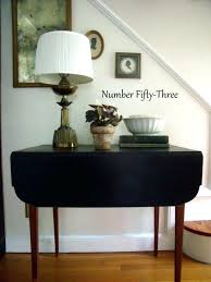 Small Entry Table Cozy Small Entry Table Decorating Ideas And Mirror Decor U2013 Rtw
