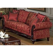 furniture serta upholstery sofa serta furniture serta king