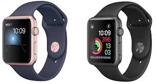 best price apple watch 42 gold serie 1 target black friday 2016 apple introduces new collections for both apple watch series 1 and