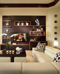 wall interior design living room living room wall interior design