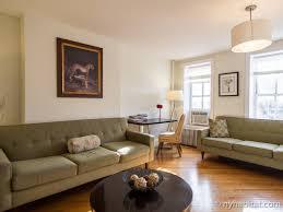 3 Bedroom Duplex by New York Apartment 3 Bedroom Duplex Apartment Rental In Bedford