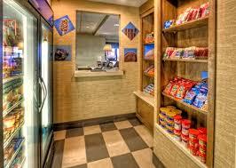 Comfort Suites Midland Texas Hampton Inn Midland Texas Hotel