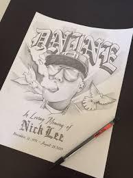 Nicklee In Memory Of Nick Lee U2013 D9 Captain δ9 Reserve