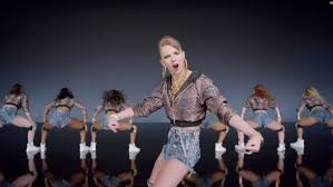 lexus dance of f 5 important reasons i can u0027t love taylor swift anymore