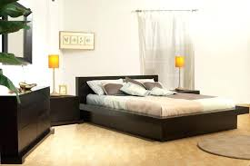 farmers home furniture bunk beds different types of frames for bed