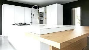 pour plan de travail cuisine plan de travail pour cuisine et la pour plan travail cuisine plan