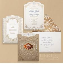 Invitation Card Online Card Template Printing Invitation Cards Card Invitation