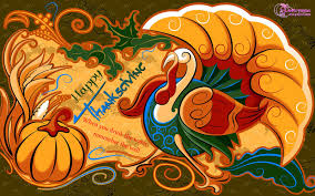 quotations for thanksgiving thanksgiving quotes with greeting cards and wallpapers poetry quotes