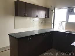 plywood modular kitchen brand home decor furnishings