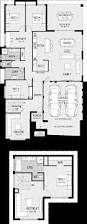 best idea new house designs and floor plans india images indian