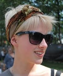 short wraps hairstyle 10 best head scarf images on pinterest headscarves hair scarfs