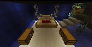 chambre minecraft davaus deco chambre minecraft avec des idées intéressantes