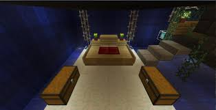 chambre minecraft chambre garcon minecraft raliss com