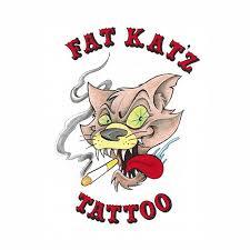 20 best kansas city tattoo artists expertise