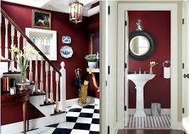 color crush marsala u2014 lisa gilmore design interior design