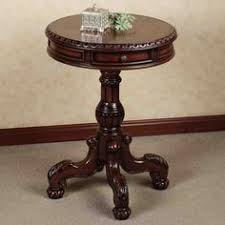 round end table plans round end tables pinterest table plans
