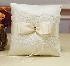 ring pillow ring bearer pillows wedding ring bearer pillows