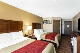 Bed And Breakfast Logan Utah Hotels In Logan Ut Comfort Inn Logan Utah Hotel