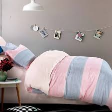 10000 Thread Count Sheets Egyptian Cotton Sheets Egyptian Cotton Sheets Suppliers And