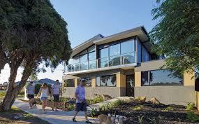 Prefab Buildings Prefabricated Modular Buildings Prebuilt Commercial U2013 Australian