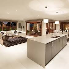 Solid Surface Kitchen Countertops Kitchen Decor Inc Kitchen Countertops Solid Surface