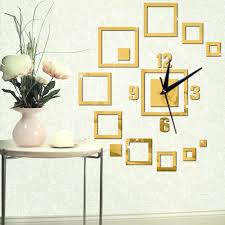 Silver And Gold Home Decor by Compare Prices On Gold Acrylic Sheet Online Shopping Buy Low