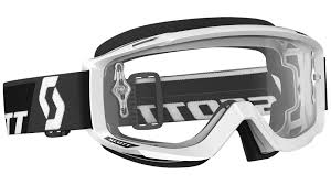 scott prospect motocross goggle 2018 diesel jeans outlet usa online shop for free shipping and easy