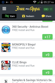 free my apps apk como ganar dinero con freemyapps desde tu telefono facil