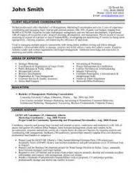 vrooman dissertation professional cheap essay proofreading website