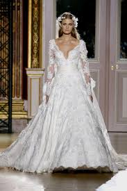 couture wedding dresses couture lace wedding dresses naf dresses