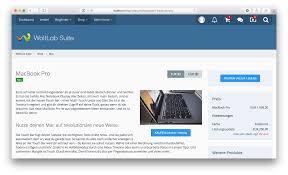 site du si e viecode shop woltlab suite woltlab