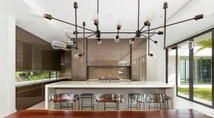 kitchen awesome minimalist design kitchen light fixtures kitchen
