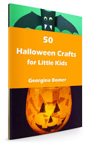 crafts for little kids image collections craft design ideas