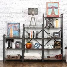 bookshelves u0026 bookcases shop the best deals for dec 2017