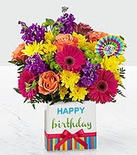flowers for birthday flowers online ftd send flowers plants gifts same day
