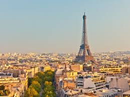 Wyoming is it safe to travel to paris images London paris and amsterdam worldstrides educational travel jpg