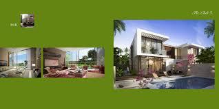 Marina Promenade Floor Plans by Dubai Floor Plans Best Real Estate Agents In Dubai