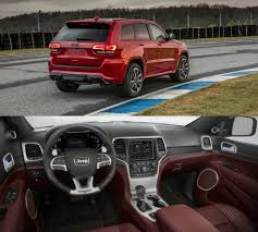 trackhawk jeep jeep grand cherokee trackhawk is the quickest and most powerful