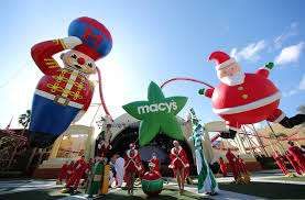 Winter Garden Events Fl Florida Lines Up Ice Snow Parades And More For The Holidays