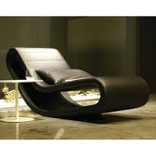 Oversized Chaise Lounge Home Design Fancy Oversized Chaise Lounge Chair On Ideas With