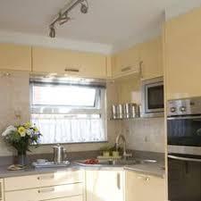 Kitchen Corner Sink by Ikea Corner Lazy Susan And Sink Plumbing White Kitchens