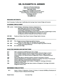 Quality Engineer Sample Resume 14 Useful Materials For General Engineer Sample Resumes Computer