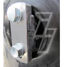 5 9 Cummins Water Pump Dodge 5 9 6 7l Cummins Diesel Fuel Pump Removal Tool Iispp