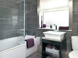 blue and gray bathroom ideas bathroom picture ideas blue grey bathroom blue and gray bathroom